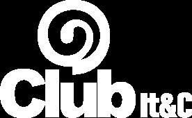 ClubIT&C