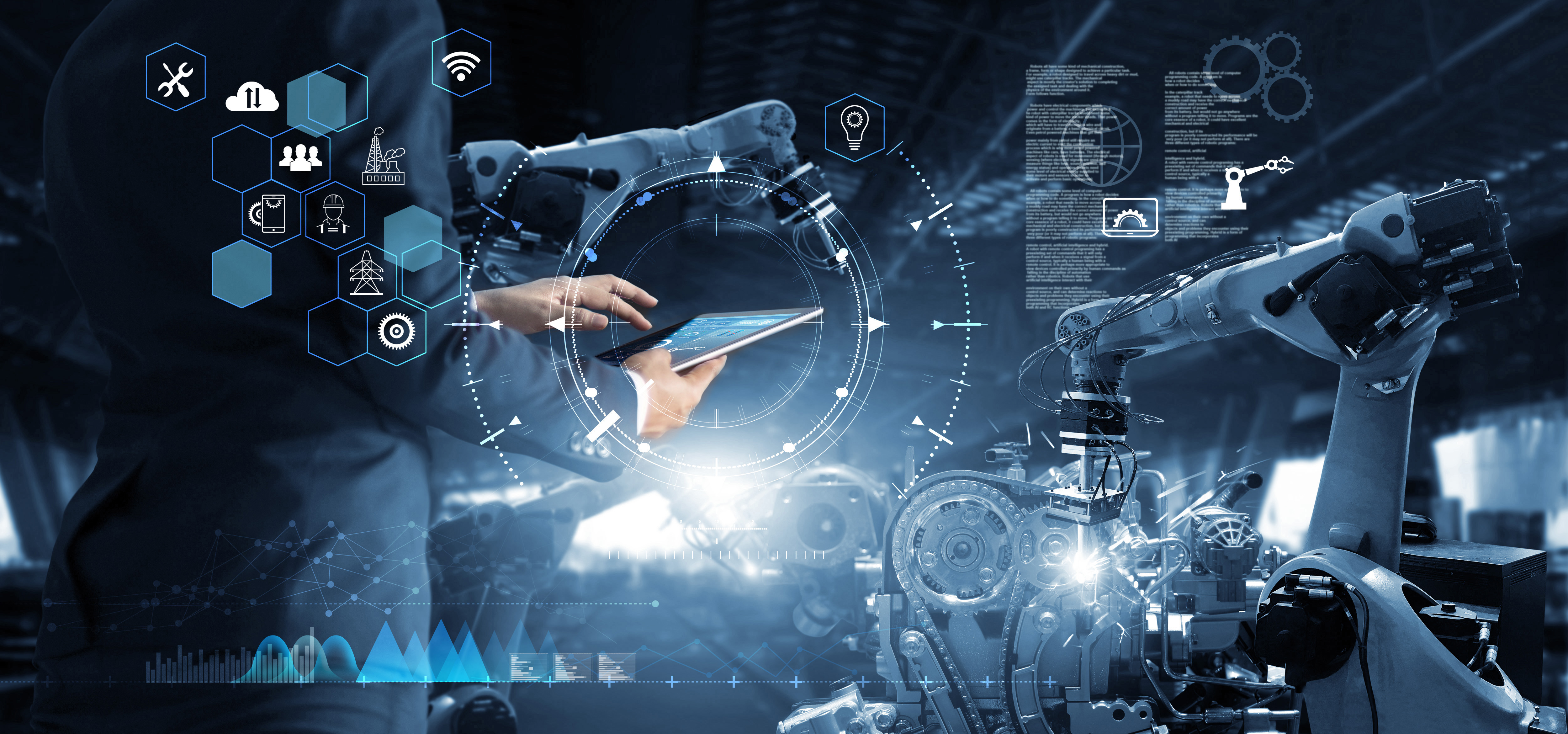 North America technology industry artificial intelligence venture financing deals total $9.5bn in Q2 2021