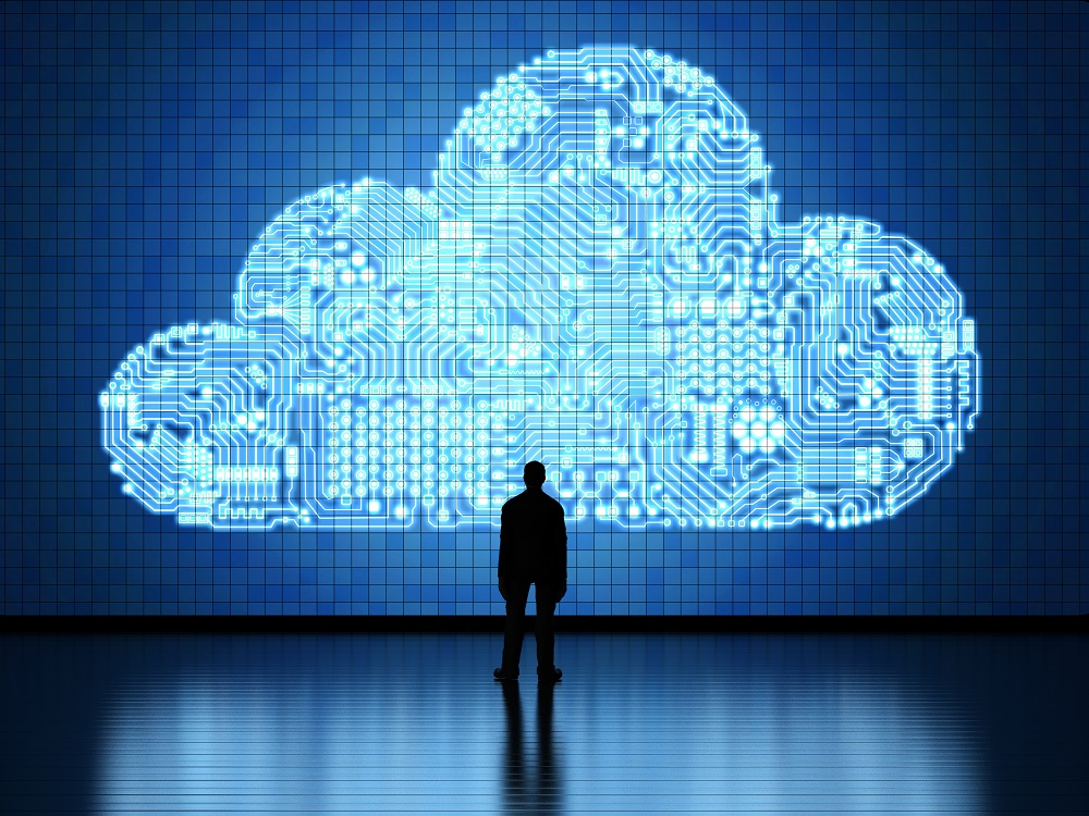 Europe's technology industry saw a rise of 17.30% in cloud deal activity in Q1 2021