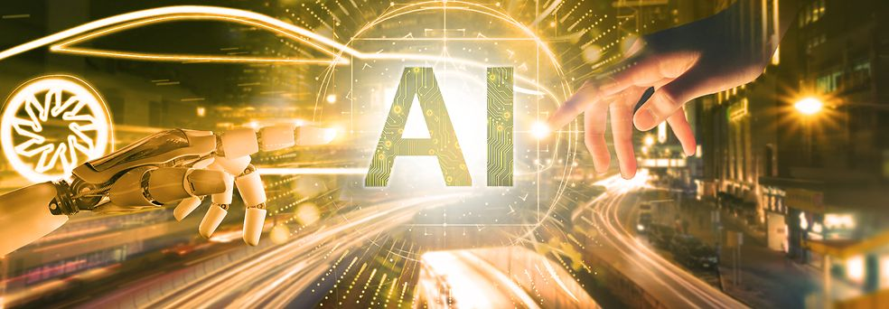 Europe's technology industry saw a rise of 26.76% in artificial intelligence deal activity in Q1 2021