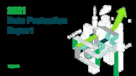 World Backup Day: EMEA CXOs plan to leverage cloud-based backup by 2023