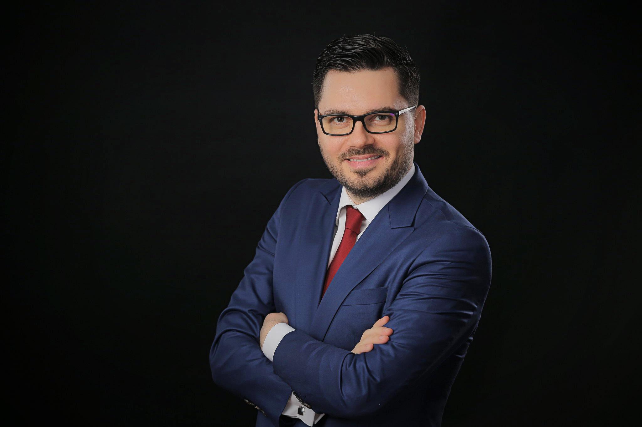 Veeam recognizes winners of the 2020 ProPartner Awards in Romania