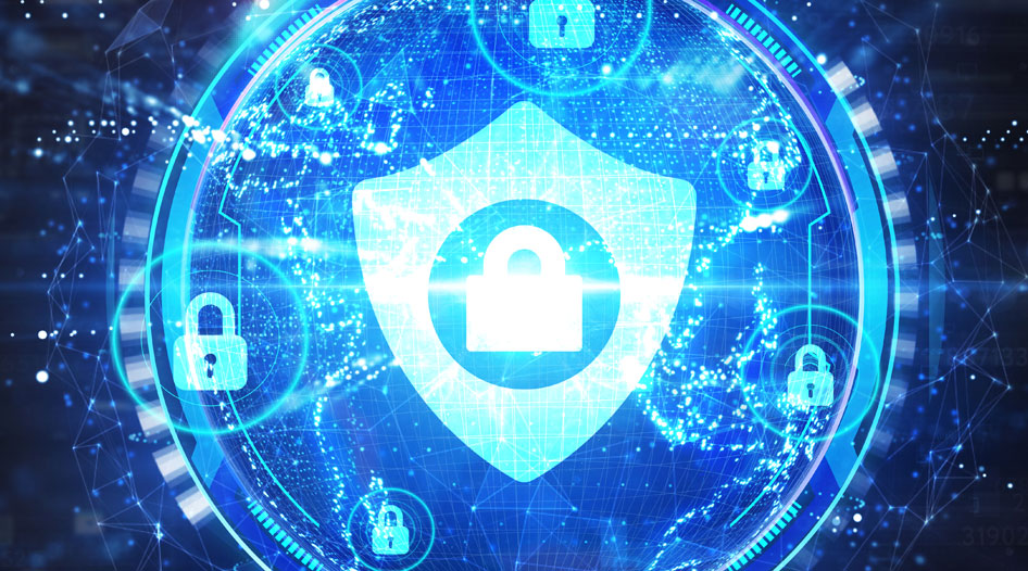 4 Ways to Build Cybersecurity Resilience