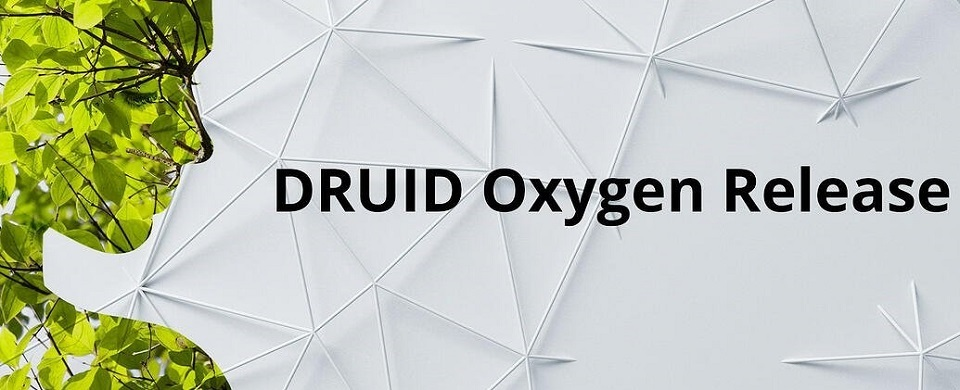Oxygen, a new release designed to revolutionize the conversational automation space