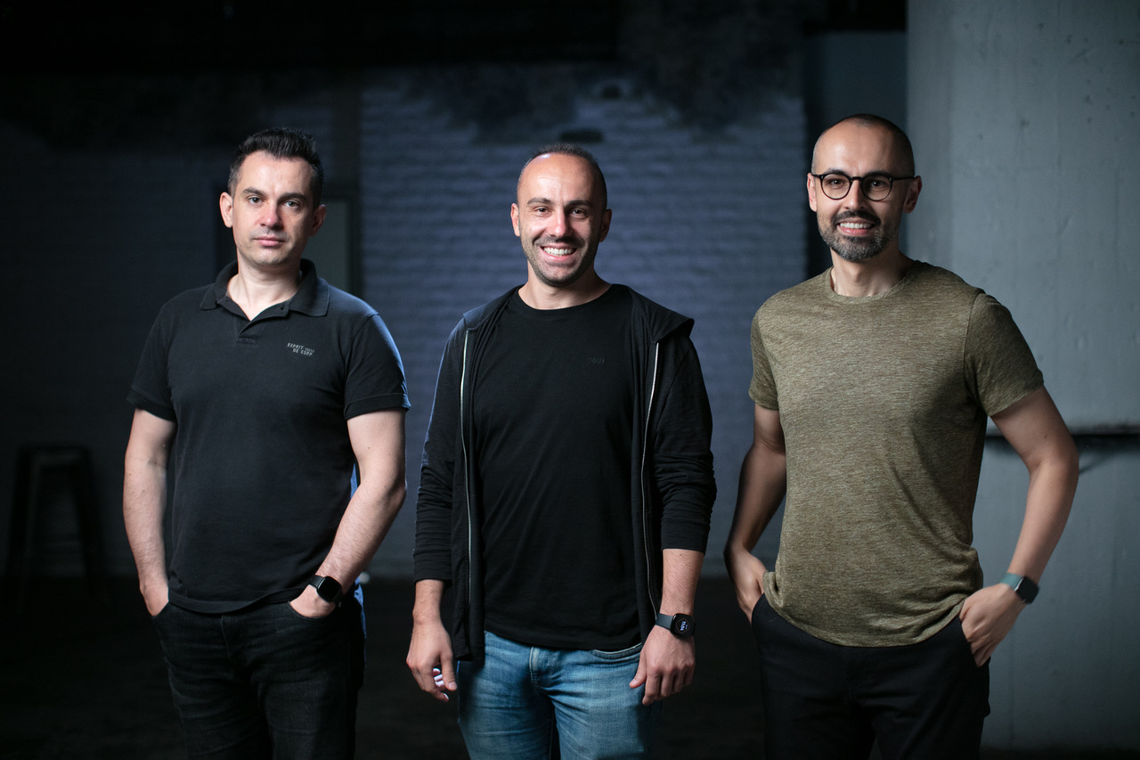 Hyperhuman launches the first turn-key fitness professional app featuring AI-driven auto-edit for quality video workouts & limitless revenue generation