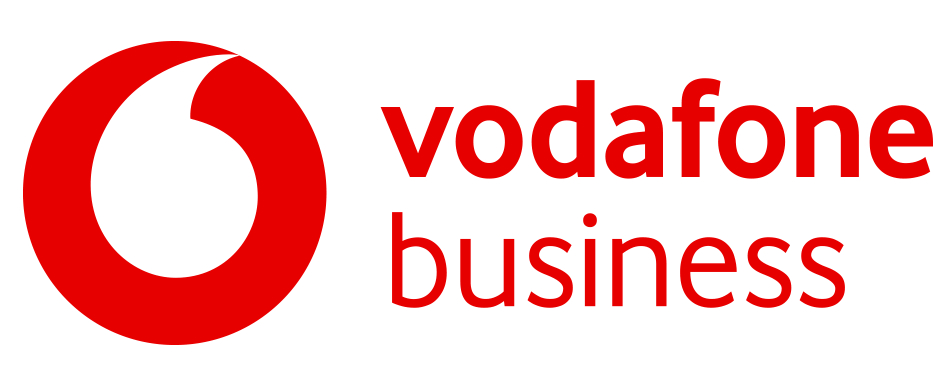Lactalis Romania has chosen Vodafone Business Intelligence solution for planning, optimizing and managing the daily supply routes of the points of sale
