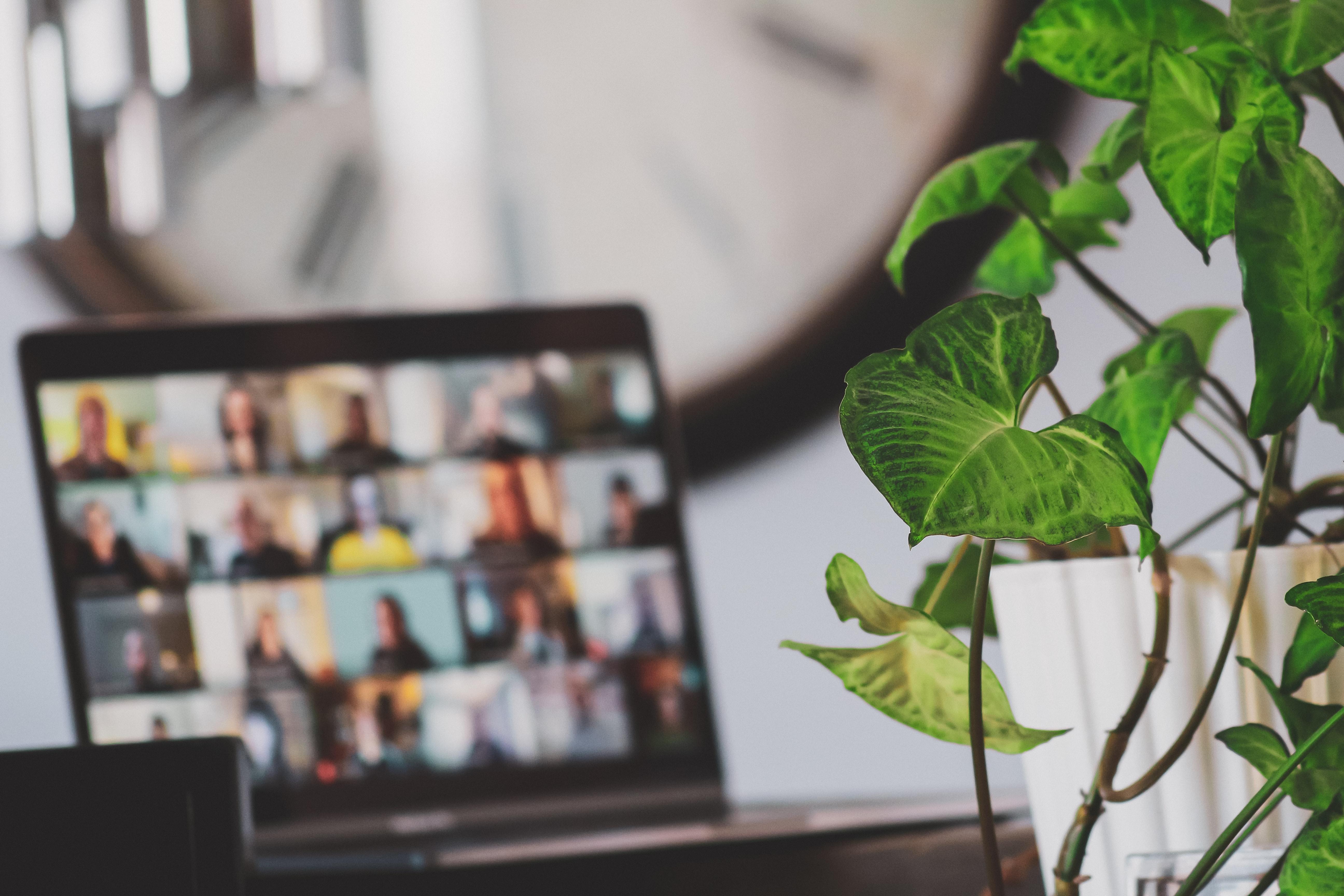 How Microsoft Teams is transforming how we work