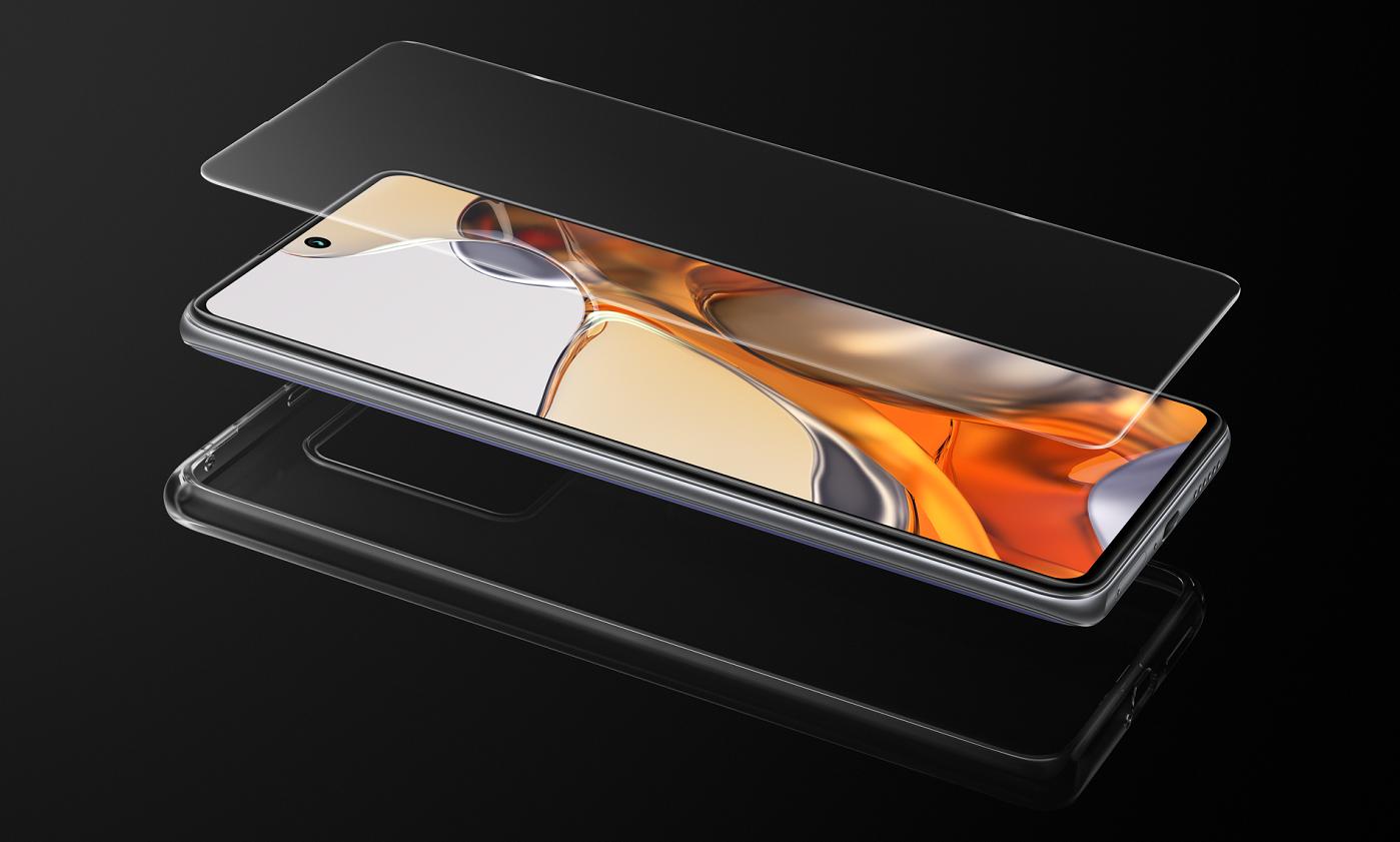 Xiaomi introduce noi funcții destinate creatorilor de conținut  în familia Xiaomi 11