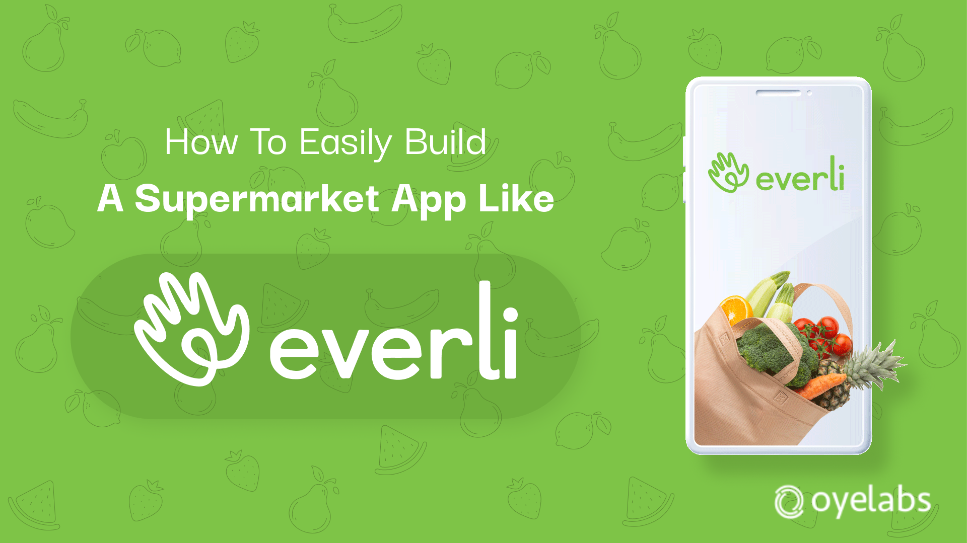 Everli announces plans to expand into Germany and Romania