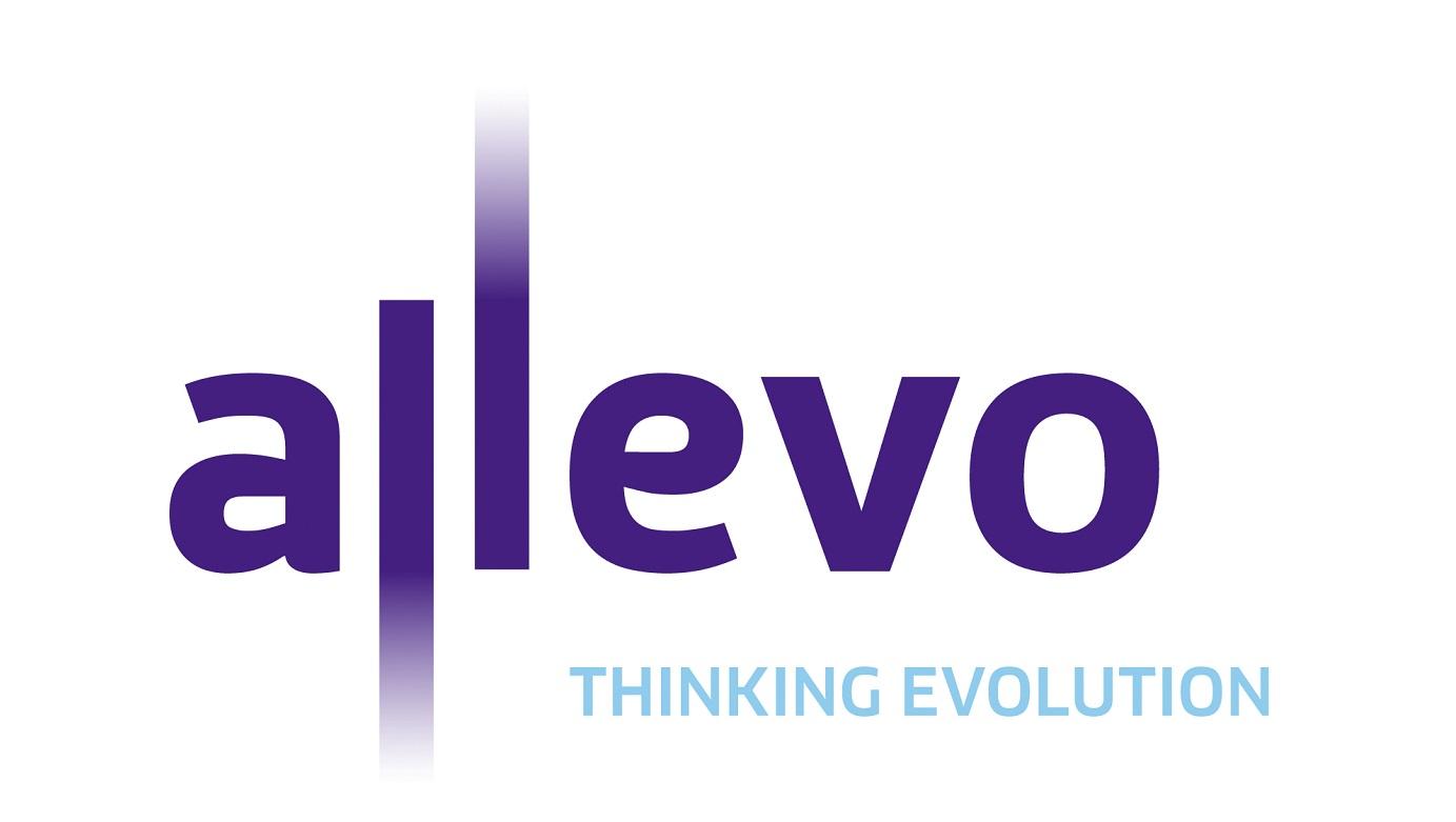 Logo Allevo