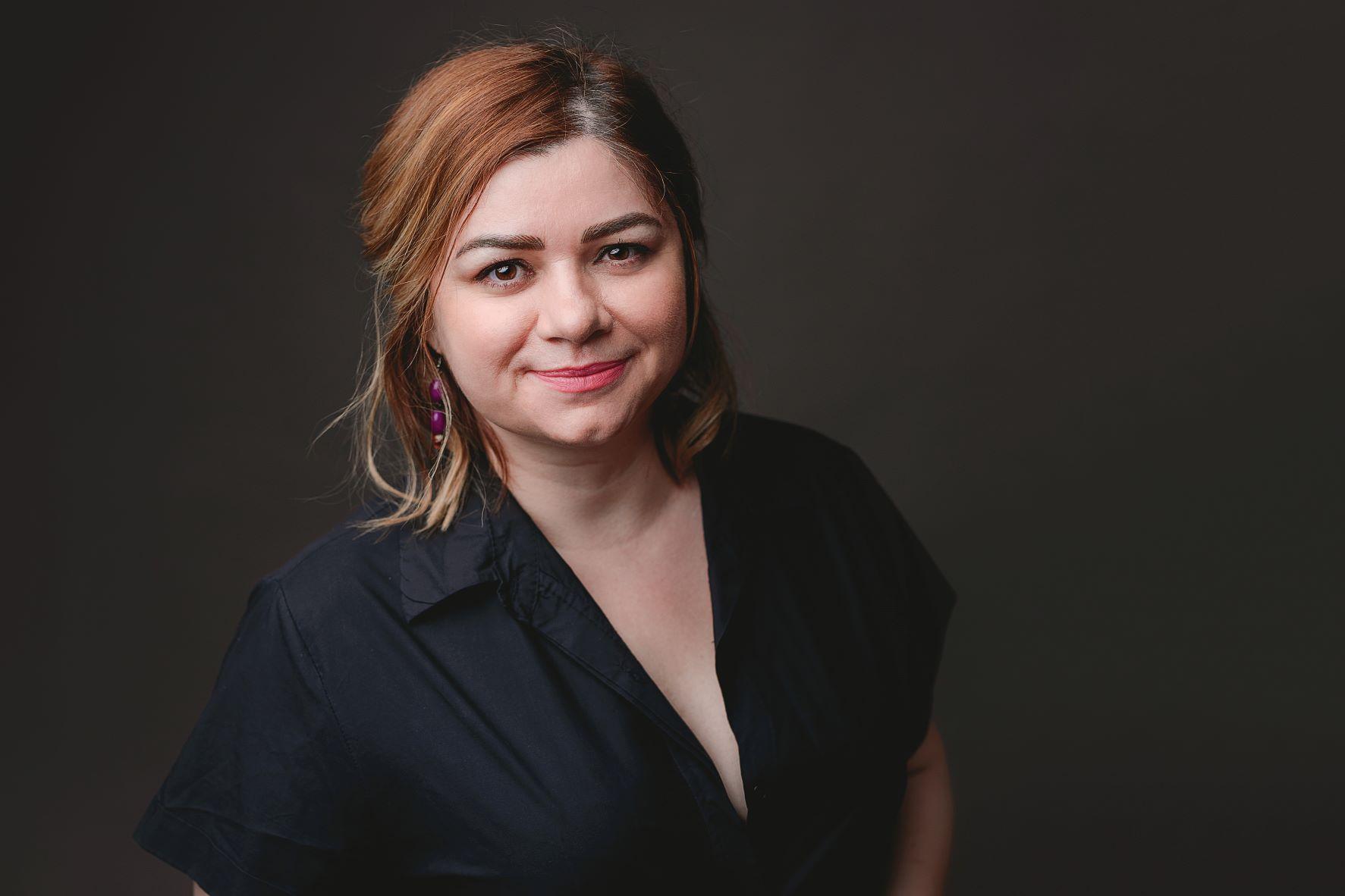CIEL România: The future belongs to the digitalized companies