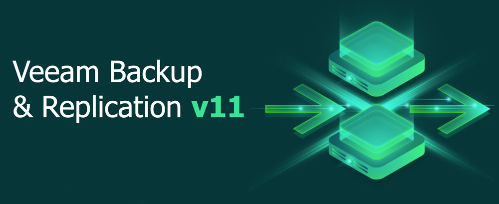 Multiple NEW Veeam Updates Extend Advanced Support for Cloud Adoption and Modern Data Protection